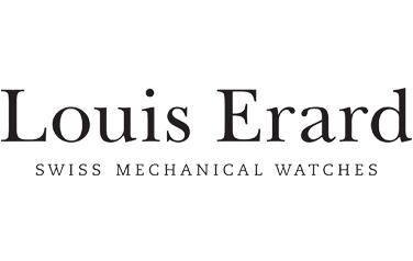 Louis Erad