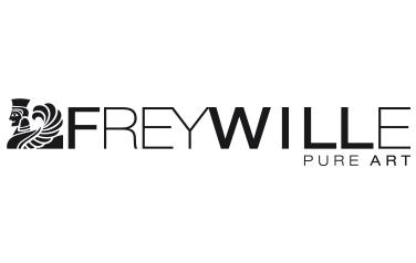 Freyville